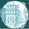 Dipartimento di italianistica, romanistica, antichistica, arti e spettacolo